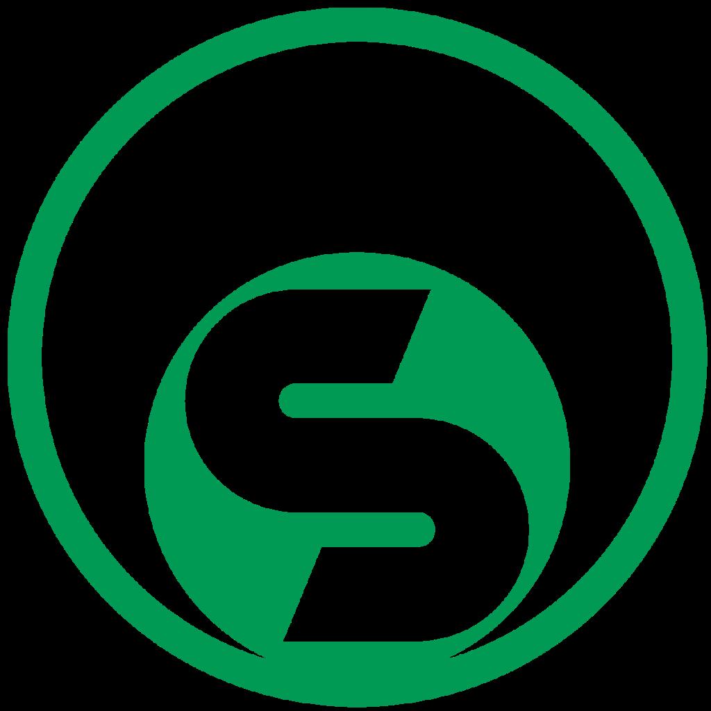 3S-SST