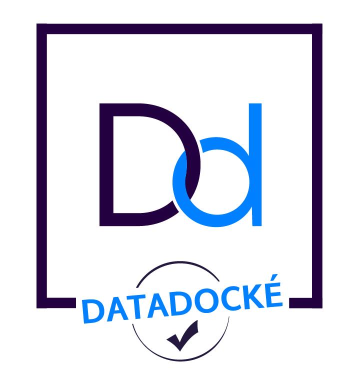 3S - Datadock