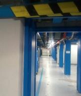 3S-Securisation des lieux de travail