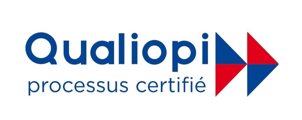 certification-qualiopi-1