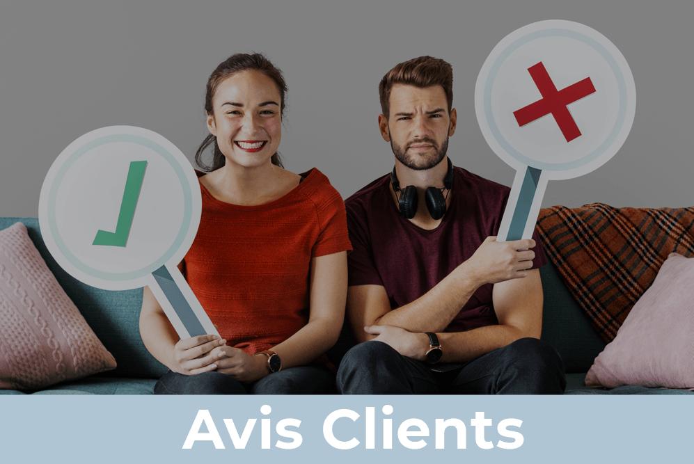 3S - Avis clients-2
